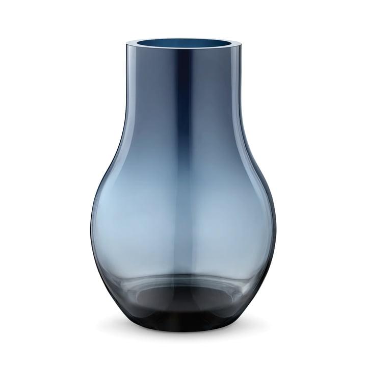 Georg Jensen - Cafu Vase Glass in M