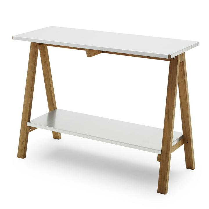 Spira Growth Table by Skagerak