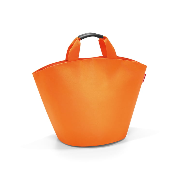 reisenthel - ibizashopper in carrot