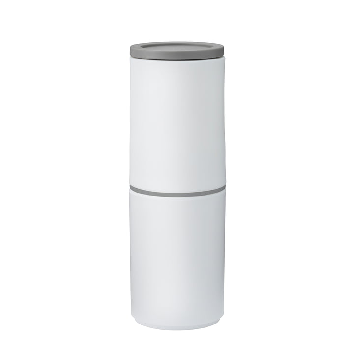 Rig-Tig by Stelton - Spice-It Pepper grinder