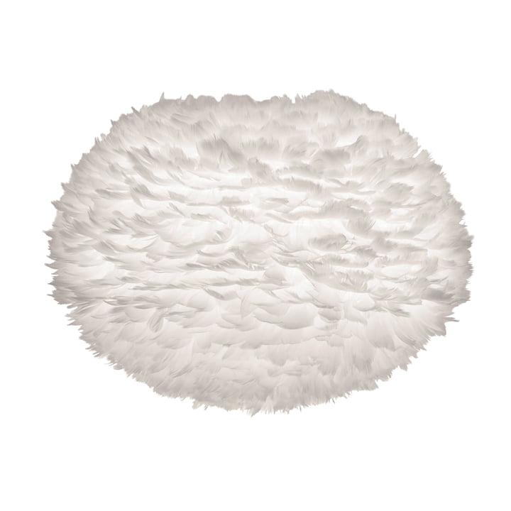 Umage - EOS Large, cream