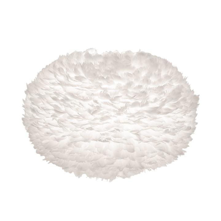 Umage - EOS X-Large, cream