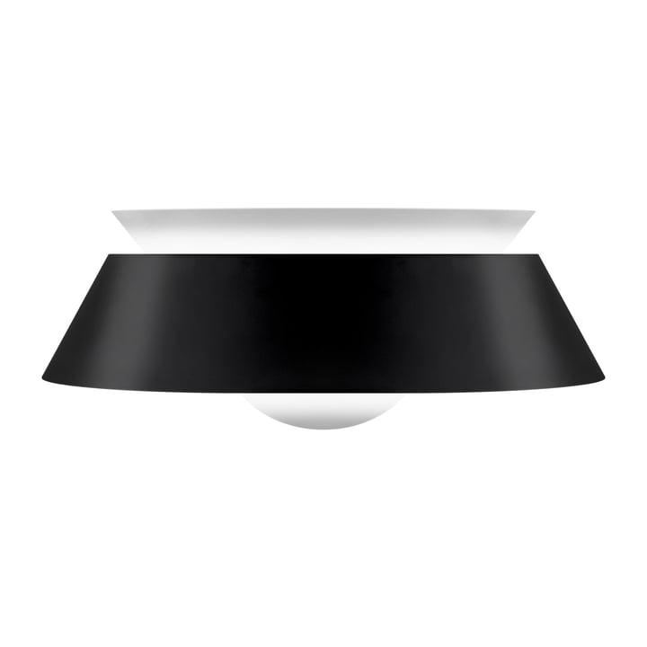 Umage - Cuna, black