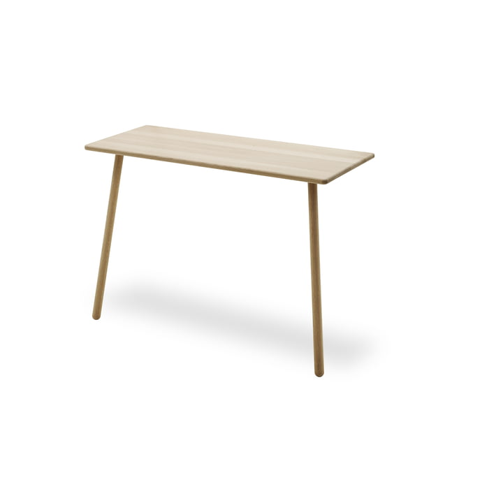 Skagerak - Georg desk out of oak wood