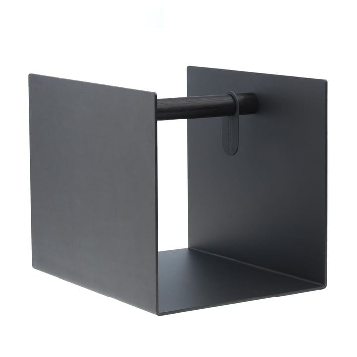 Container by LindDNA in Nupo anthracite