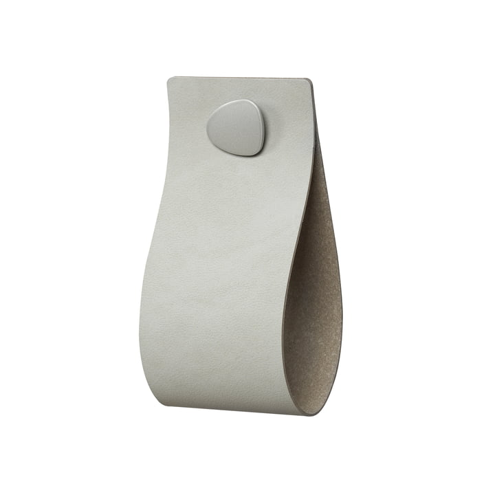 Wall Sling by LindDNA in Nupo metallic
