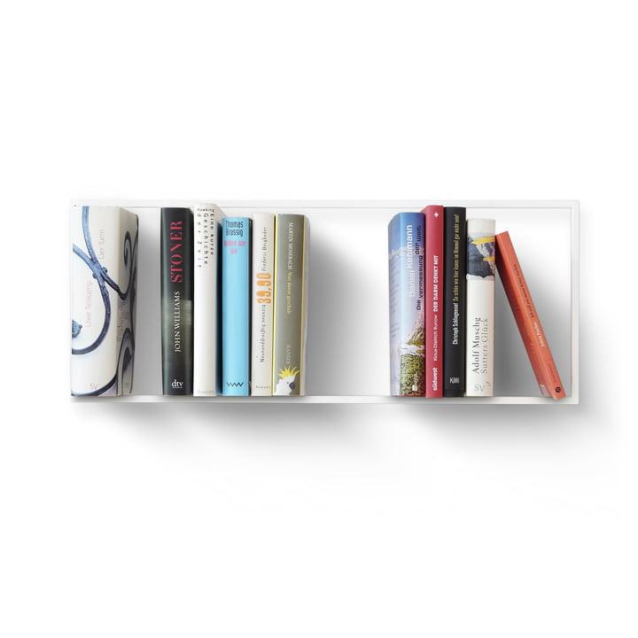 vonbox - Book Frame, hardcover format