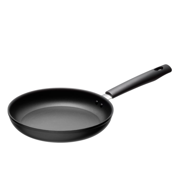 Fiskars - Hardface frying pan Ø 28 cm