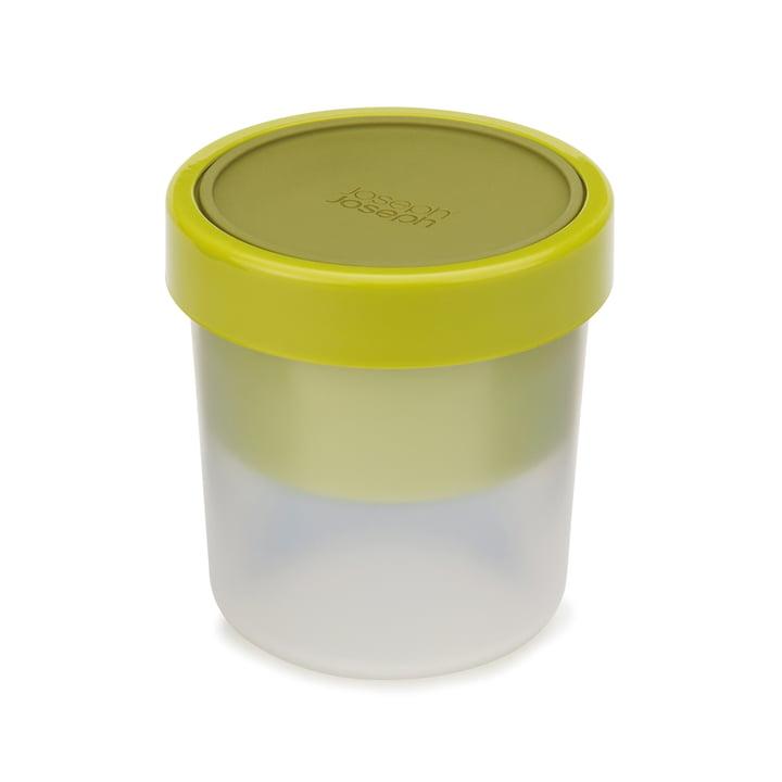 GoEat Soup Bowl by Joseph Joseph in green