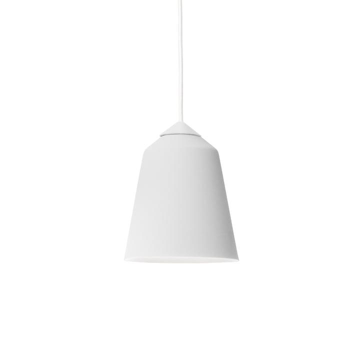 Innermost - Circus 15 Suspension Light white