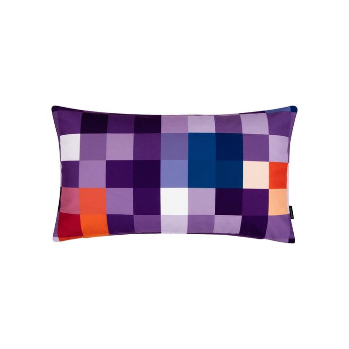 Zuzunaga - Venus Pillow 30 x 50 cm