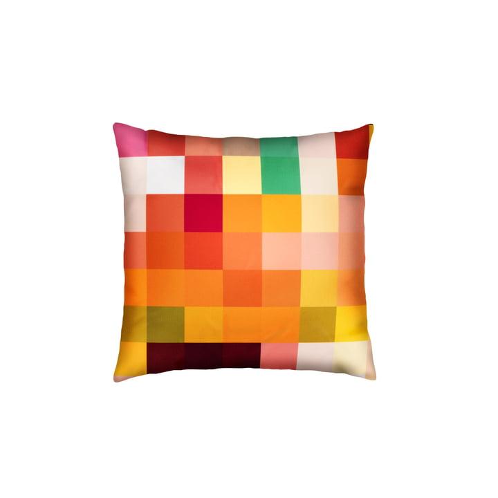 Zuzunaga - Sol cushion 40 x 40 cm