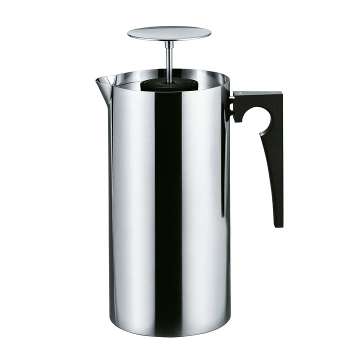 Stelton - coffee maker 1 L