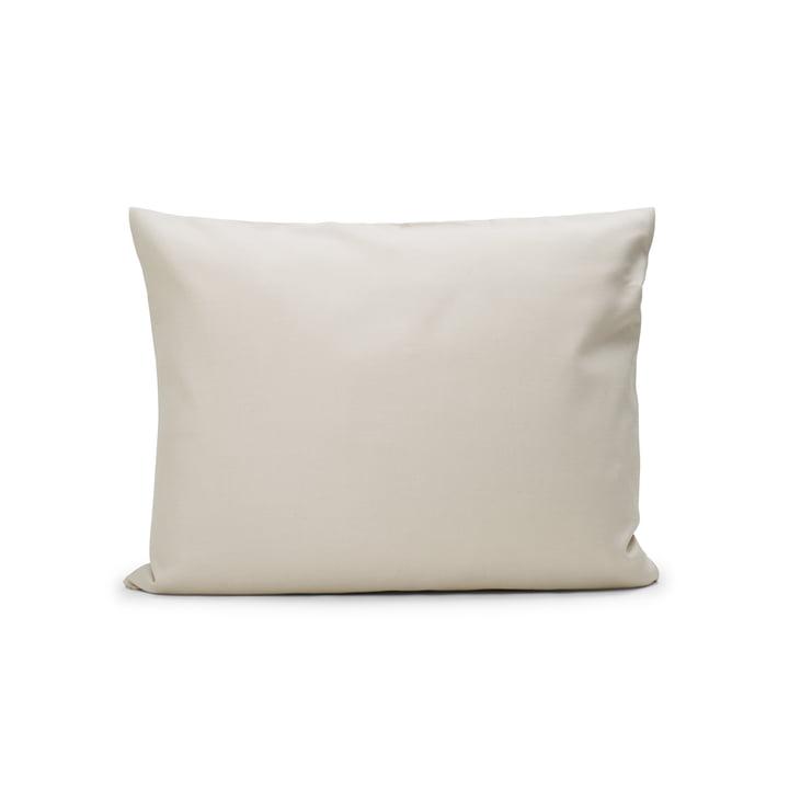 Skagerak - Barriere® Cushion 50 x 40 cm, Panama Eggshell