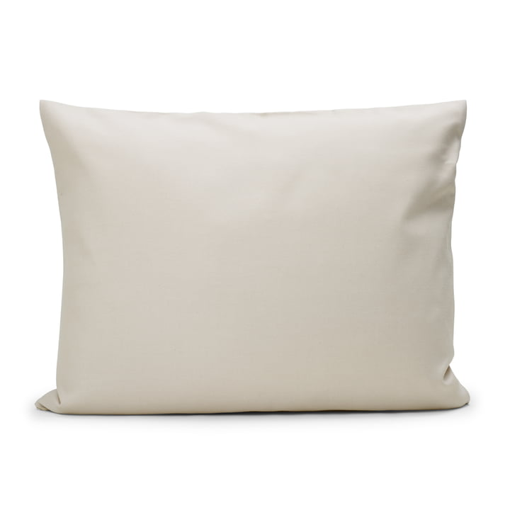 Skagerak - Barriere® Cushion  60 x 50 cm, Panama Eggshell