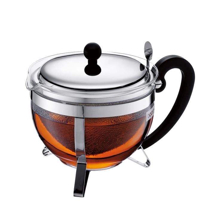 Bodum - Chambord Tea Maker 1.3 l