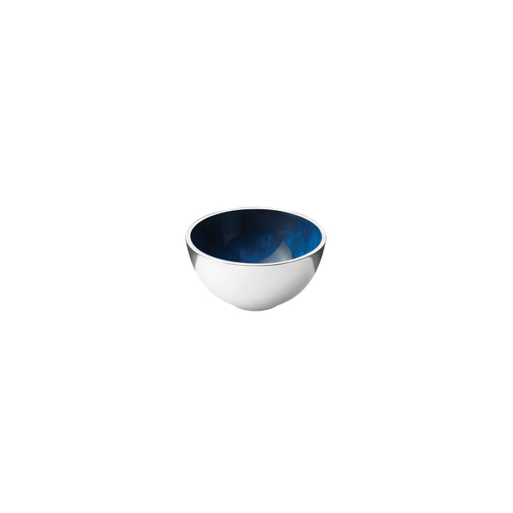 Stockholm Bowl Horizon Ø 10 cm mini by Stelton