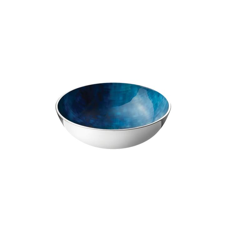 Stockholm Bowl Horizon Ø 20 cm small by Stelton