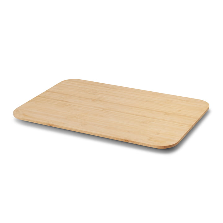 Theo Serving Tray by Stelton