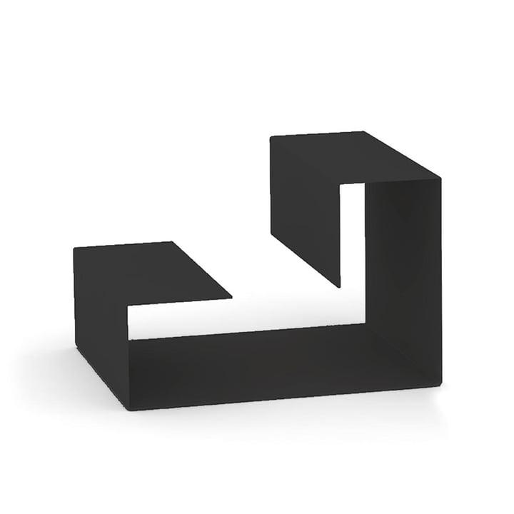 Konstantin Slawinski - Big El Shelf System, black