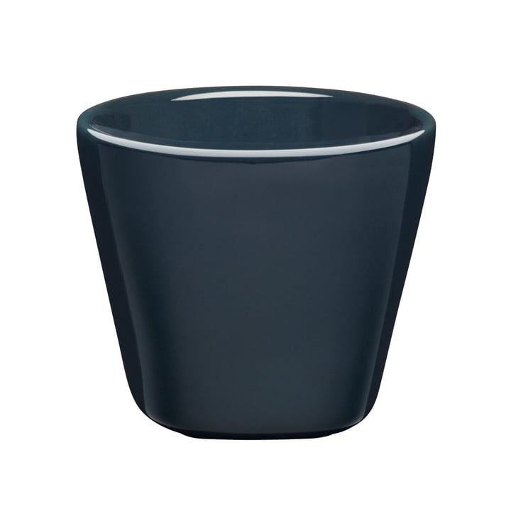 Iittala X Issey Miyake - Cup 0.19 l, white