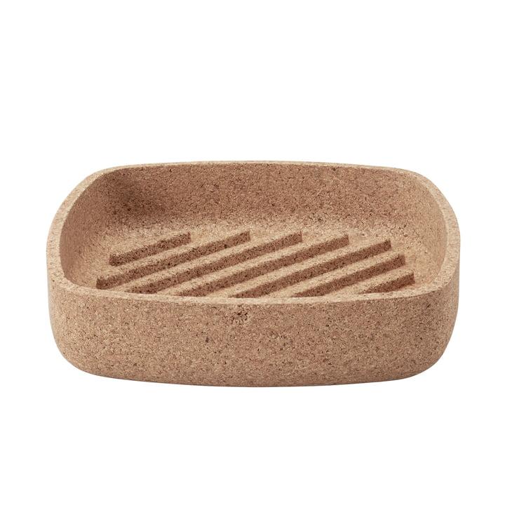 Rig-Tig by Stelton - Tray-It Bread Tray, cork