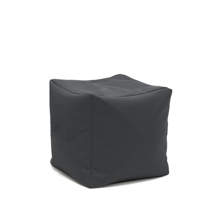 Beanbag stool by Sitting Bull