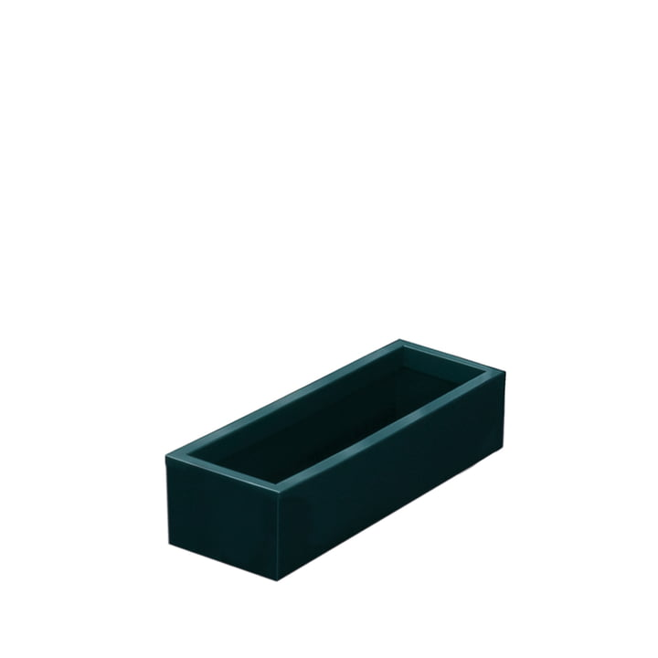 Conmoto - Flowerbox H 25 x W 84 x D 25cm