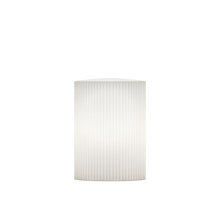 Ripples Cusp Suspension Lamp by Umage
