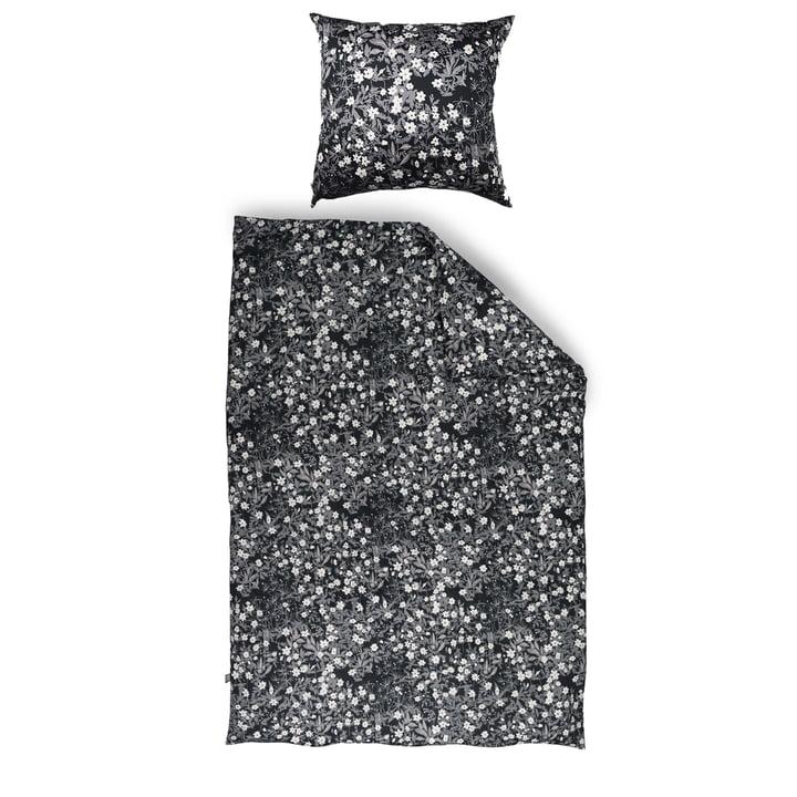 AJ Vintage Flowers Bed Linen by Design Letters
