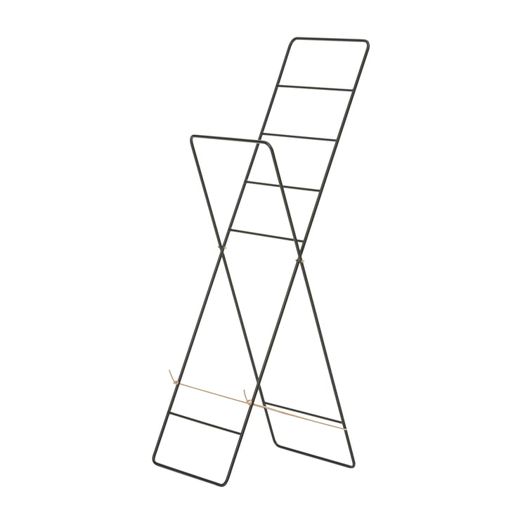 Herman Clothes Rack by ferm Living