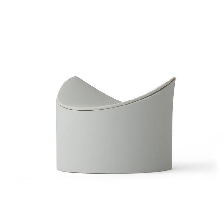 Menu - Phold Container M, ash
