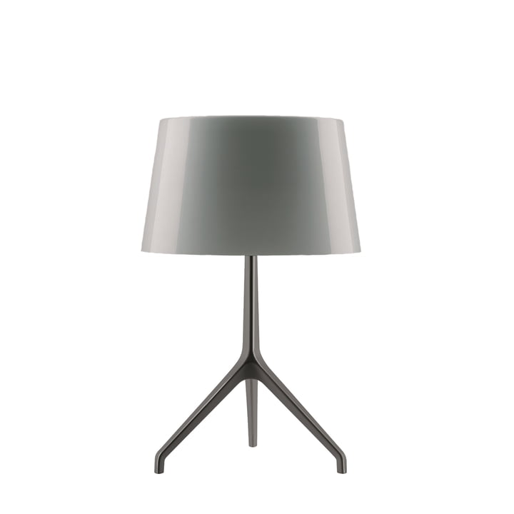 Lumiere Xxl Table Lamp By Foscarini