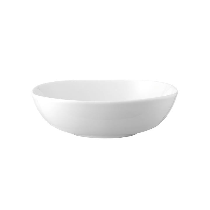 The Moon dessert / cereal bowl Ø 14cm by Rosenthal
