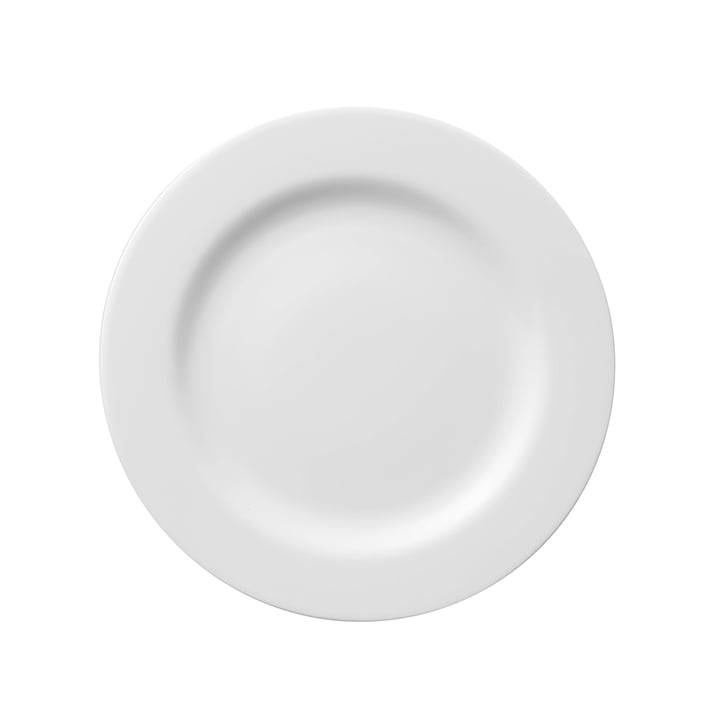 The Moon breakfast plate Ø 22cm by Rosenthal