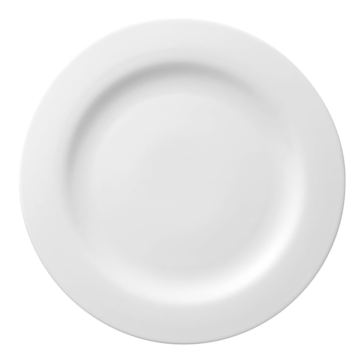 The Moon dining plate Ø 28cm by Rosenthal