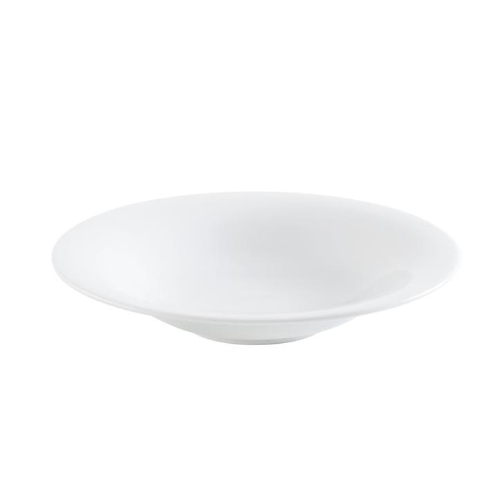 Kahla - Update, Pasta Plate Ø 26 cm, white