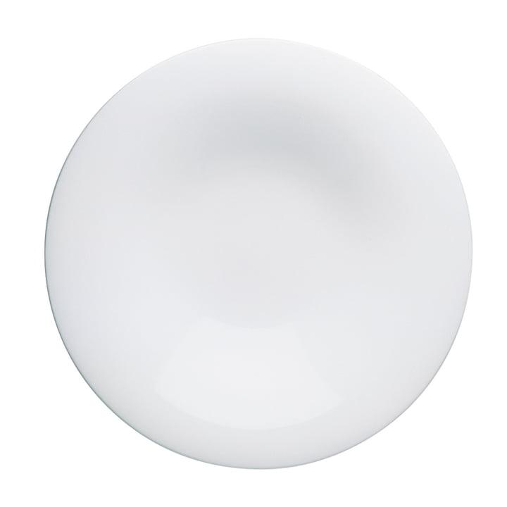 Kahla - Update, Pasta grande Ø 30 cm, white