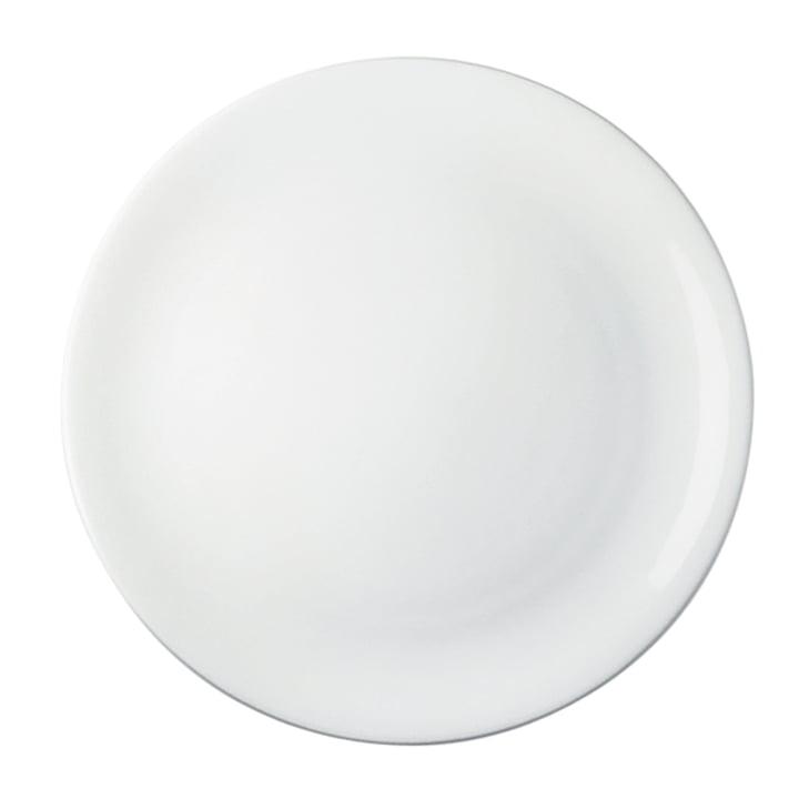 Kahla - Update, Pizza Plate Ø 31 cm, white