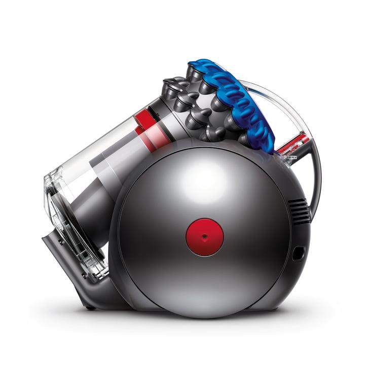 Dyson - Big Ball Stubborn, blue