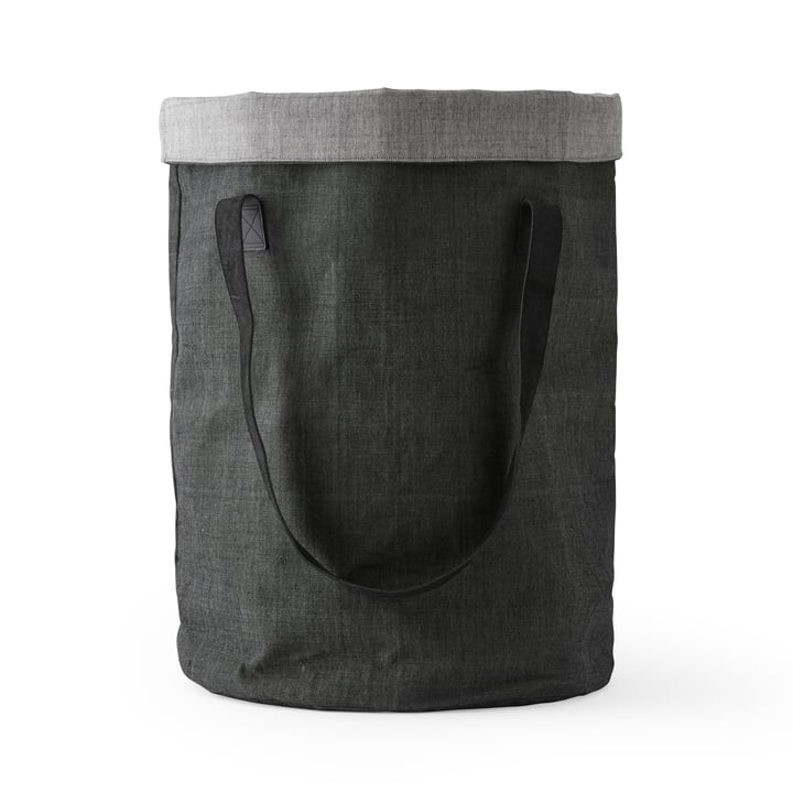 The Cotton Bag by the Menu - Nepal Projects