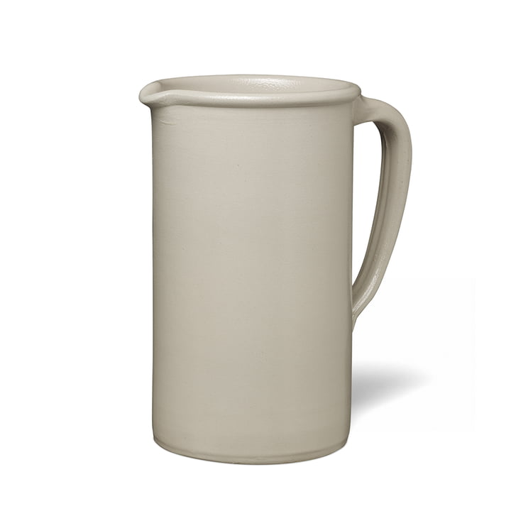 The AC19 Salina Jug by e15