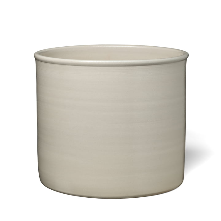 The AC19 Salina Pot in large by e15