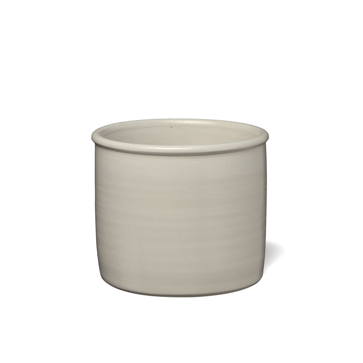 The AC19 Salina Pot in small by e15