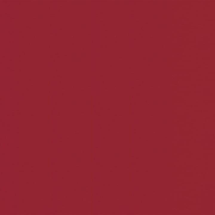 Baleri Italia - Cover for Tatone, Malaga Coccinella (A4174M)