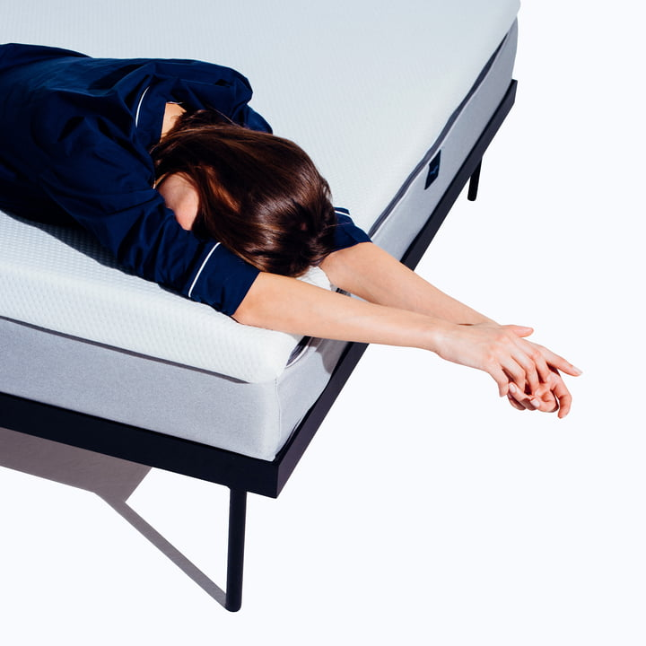 Washable and Allergy Sufferer Friendly Mattress