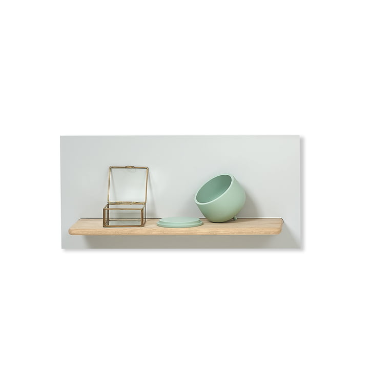 Tray/ Board for Boxes and Jars
