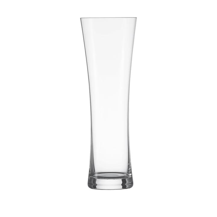 Beer Basic Weizen Glass 0,5l from Schott Zwiesel