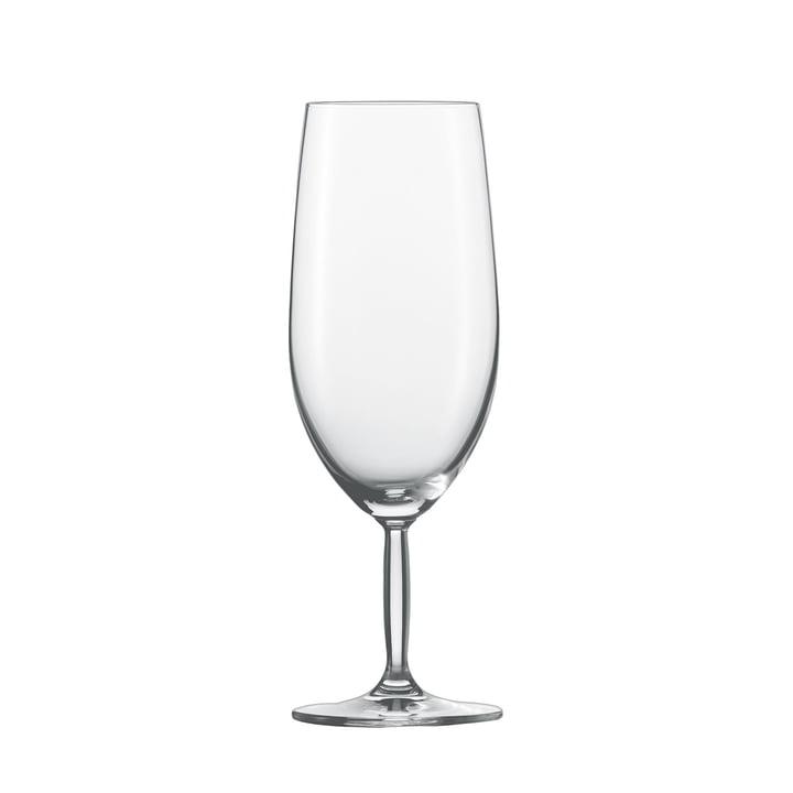 Diva Beer Glass by Schott Zwiesel