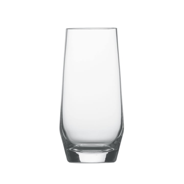 Pure long drink glass by Schott Zwiesel